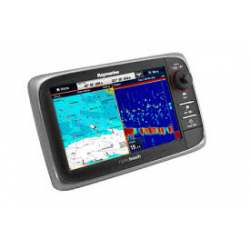 AP70 MK2 Autopilot controller