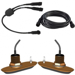 MicroC to SimNet 1.0 m (3.2...