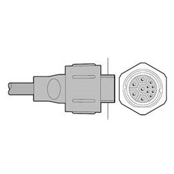 AC Current sensor - single...