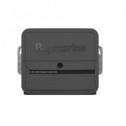 RV-200 RealVision 3D...