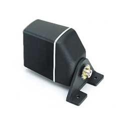 VE.Can to NMEA2000 Micro-C...