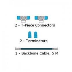Quantum Adapter Cable