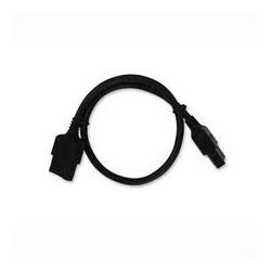 SmartSolar MPPT 150/60-Tr