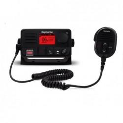SmartSolar MPPT 150/100-Tr