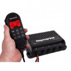 SmartSolar MPPT 250/100-Tr