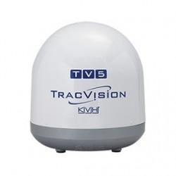Inverter 12V/1200 120V...