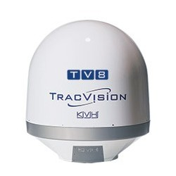 Inverter 24V/375 120V...