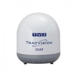 Inverter 12V/350-120V NEMA...