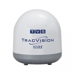Inverter 48V/250 120V...