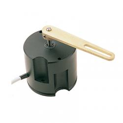 Inverter 24V/180-120V NEMA...