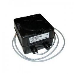 Inverter 24V/1200-120V NEMA...