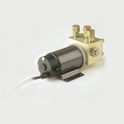 Inverter 48V/350-120V NEMA...