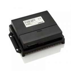 StructureScan 3D Transducer...