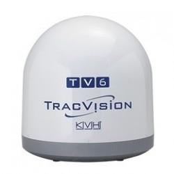Inverter 24V/3000-120V VE.Bus
