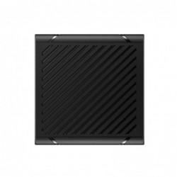Inverter 24V/1200-230V SCHUKO