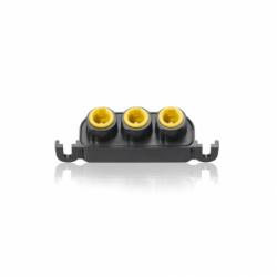XSONIC SS164 0 DEG
