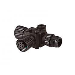 XSONIC R509LH-W