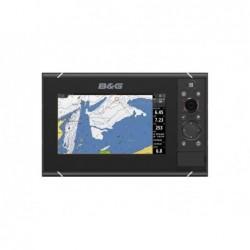 AP44 Autopilot controller